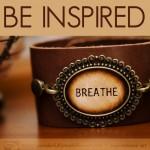 DSC_4368-ad-breathe