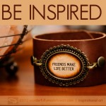 DSC_4368-ad-friends-make-life