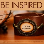 DSC_4368-ad-live-life-heart