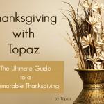 thanksgiving-tips-topaz-web