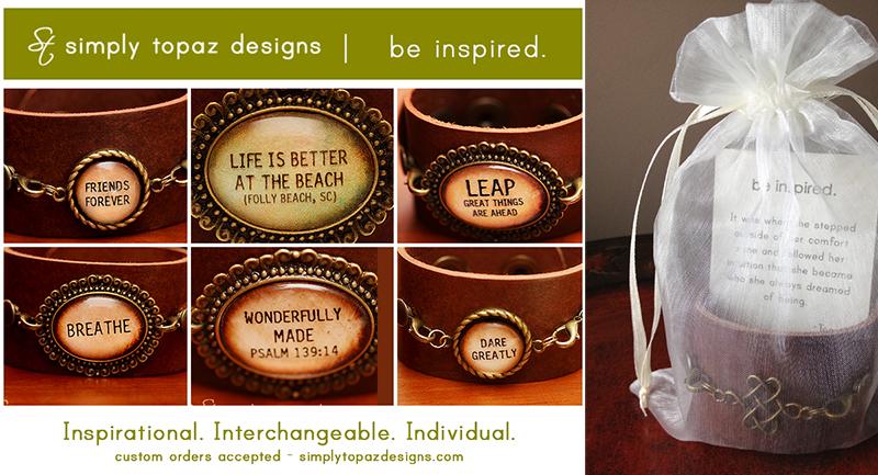 best gift ideas for christmas birthdays weddings inspirational