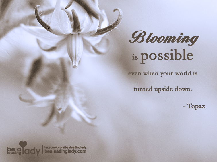 blooming-is-possible-2